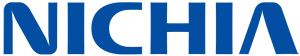 chip-logo02