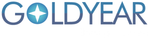 goldyear_logo_2