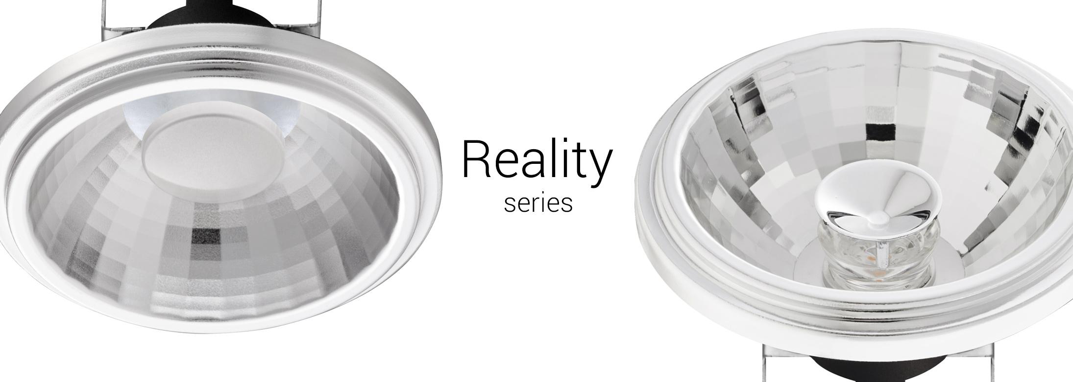 Reality Series